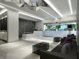 lobby2-high