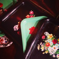 Trays, Accessories/props, Betty Draper collection, Classic collection
