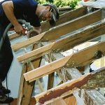 Fixing House to Sell in McKinney TX