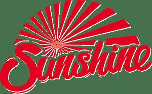 Jugendzentrum Sunshine Selm Logo