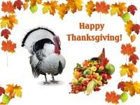 thanksgiving-beauties-thumb.jpg