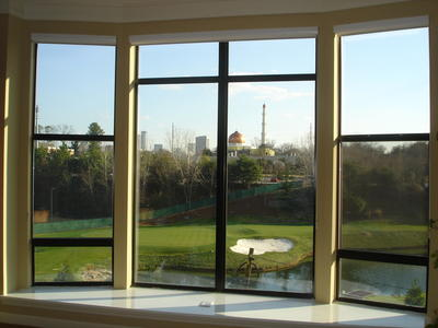 bay_window_offers_splendid_views_and_visually_expands_space_1