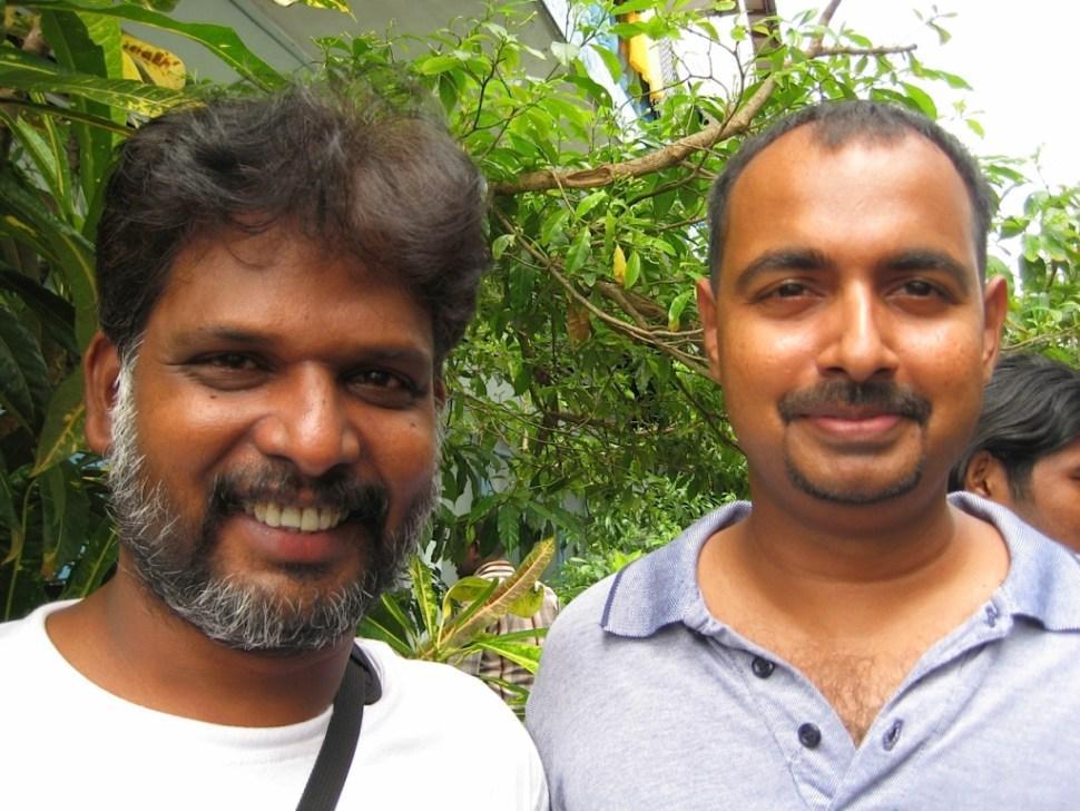 Filmpartners