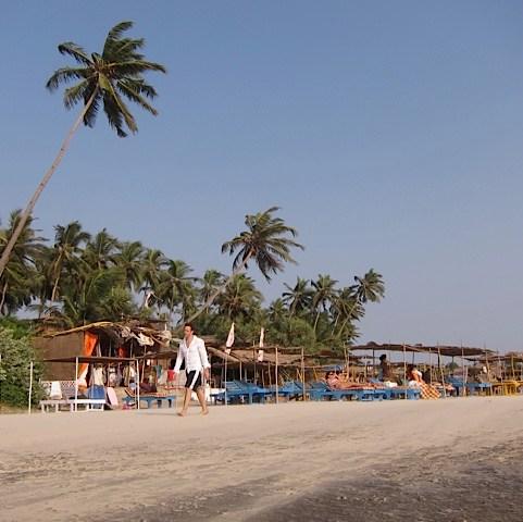 Foto van Ashwem beach.