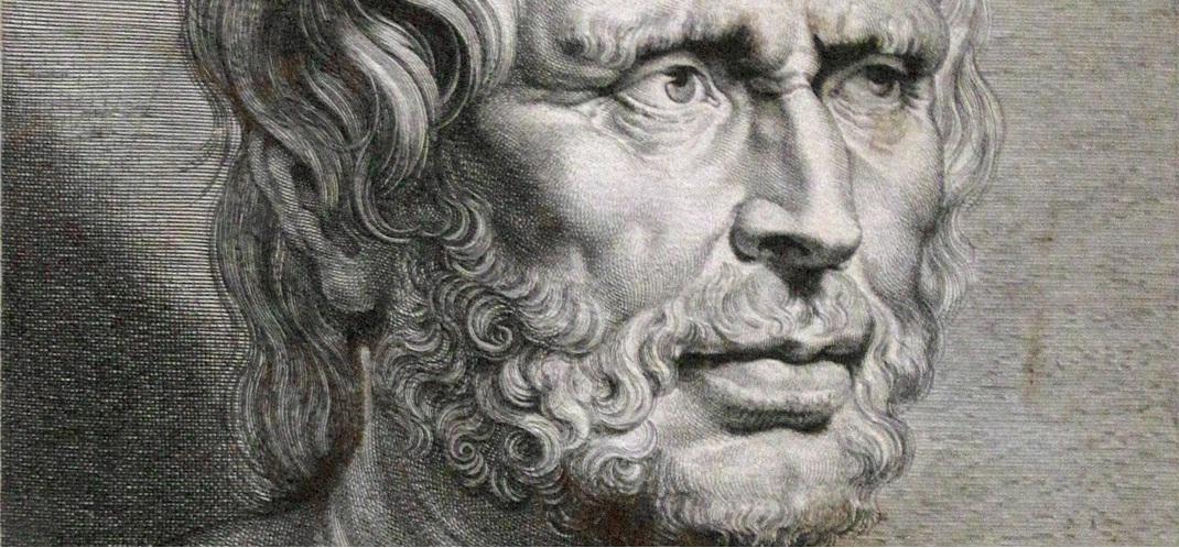 Citaten Filosofen Geluk : Latijnse spreuken en citaten met de betekenis