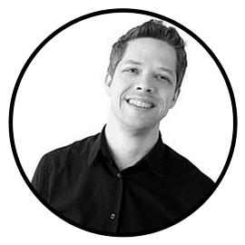 Olivier Sauvage, de Wexperience : parmi les 42 personnes à suivre pour être, avoir et faire mieux dans son business comme dans sa vie perso !