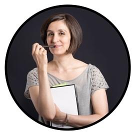 Selma Paiva : parmie les 44 sites/blogs/personnes à suivre pour être, avoir et faire mieux dans son business et dans sa vie perso !
