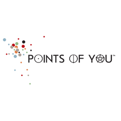 points-of-you