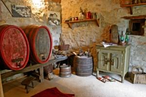 156_ravna muzej vina 06