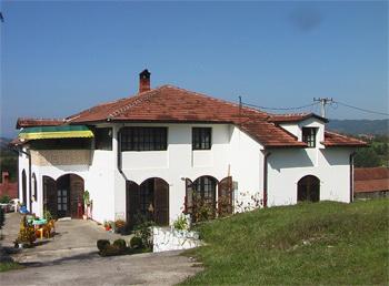 Domaćinstvo Zečević