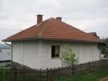 Damaćinstvo Baralić