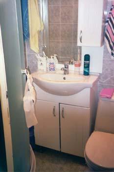 500_kupatilo1