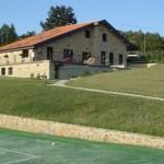 Vila Kosmaj
