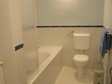 672_bathroom