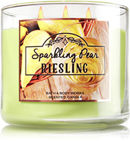 sparkling-pear-riesling