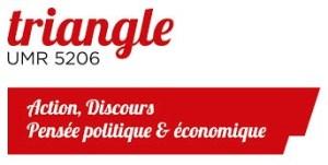 logo_triangle