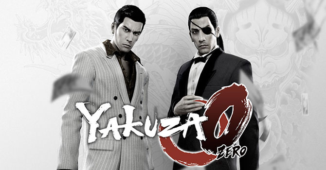 Y0 Yakuza Zero All Unlockable Costumes Showcase Guide She tries really hard to keep her human form.. unlockable costumes showcase guide