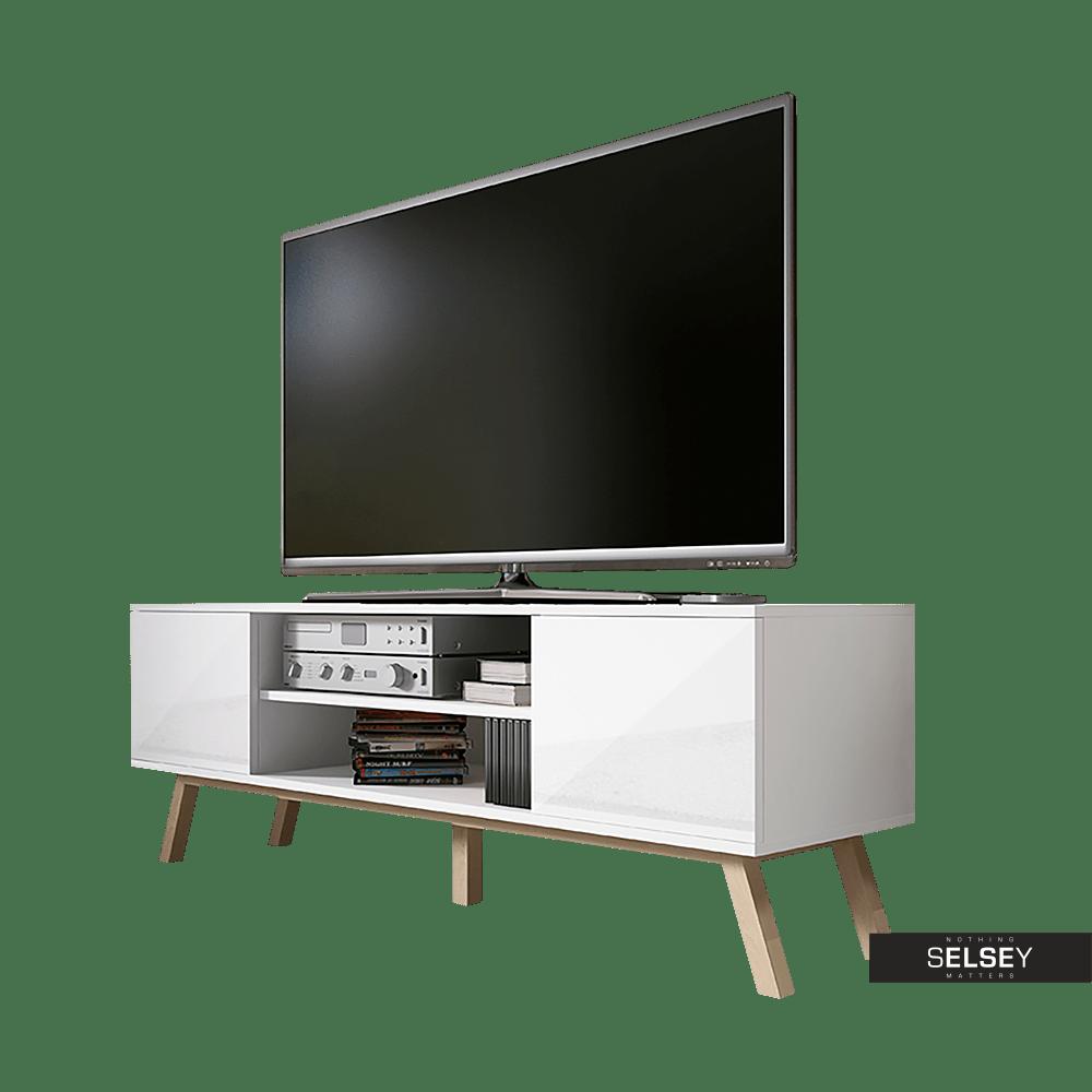 verozia lignnum meuble tv scandinave