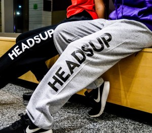 Headsup has already extended its BA Program to a number of universities in Canada, and looks to further their reach in the future