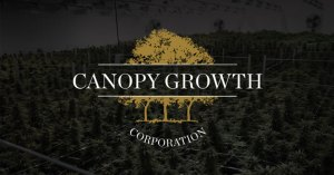 """Canopy Growth Corp. is """"motivated by the desire to show the effectiveness of CBD,"""" according to Dr. Mark Ware, Chief Medical Officer"""