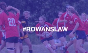 Rowan's Law is the first concussion legislation in Canada, named after the late Rowan Stringer