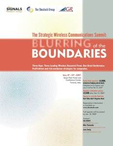 Boundaries-flyer