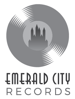 Emerald City Logo