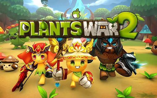 1_plants_war_2