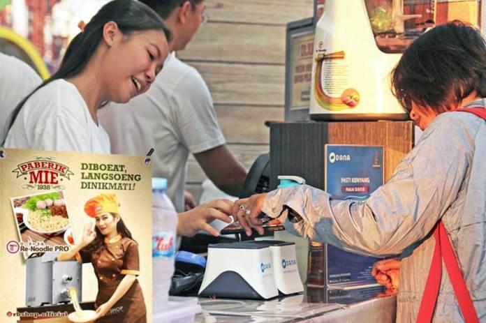 Iprice Top 10 E Wallet Di Indonesia Q2 2019 Selular Id