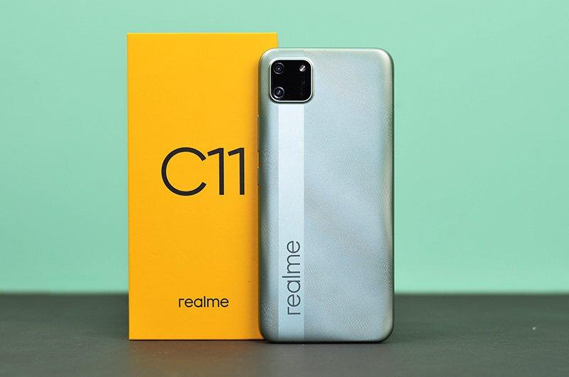 Daftar 3 Handphone Harga 1 Jutaan Terbaru 2021 | Chtech ID