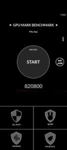 Screenshot 2021 06 16 00 19 32 90 d5d76db2ea48d7f8ff3d483bb3052fca