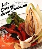 La Cocina de un cubano