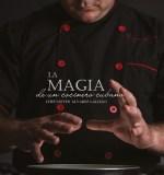La magia de un cocinero cubano