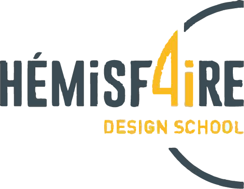 Logo-HF-Design-School_0