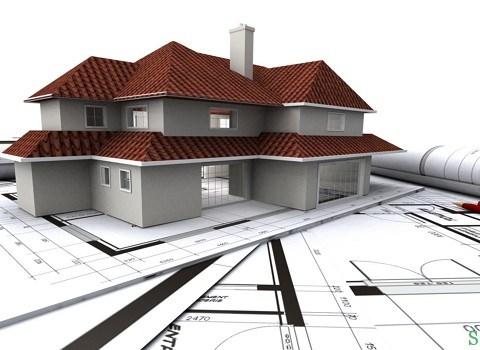 Что нужно знать при покупке дома