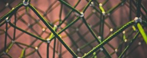 3 Tips for Internal Linkbuilding (and better rankings)