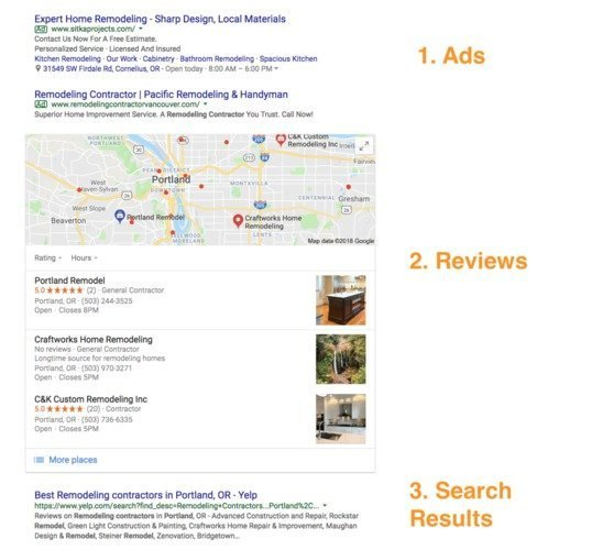google-reviews-for-local-businesses