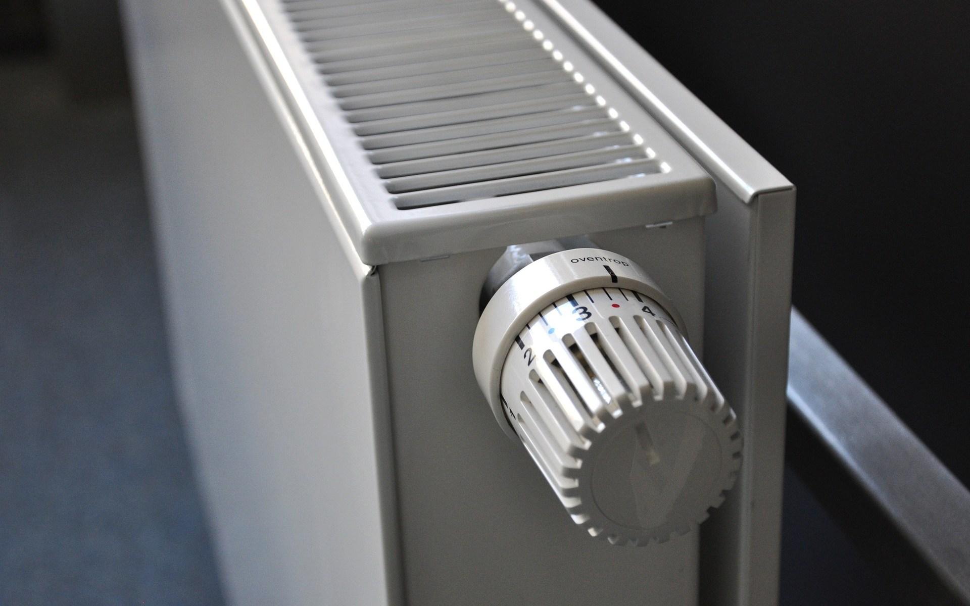 SEMA Wien 1160 Sanitätsausstattung, Sanitärhandel & Installateur Notdienst Wien Umgebung sema_radiator-heizung-gas-wasser-wien-installateur-notdienst_1920x1280