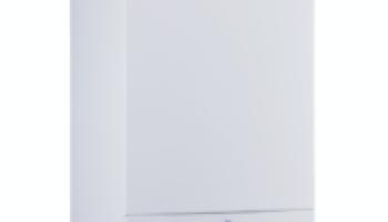 Kombi- Gastherme   Gas-Therme Installationen SEMA Gasgeräte ...