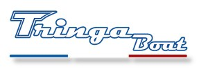 Logo TRINGAboat Bleu Blanc Rouge 1
