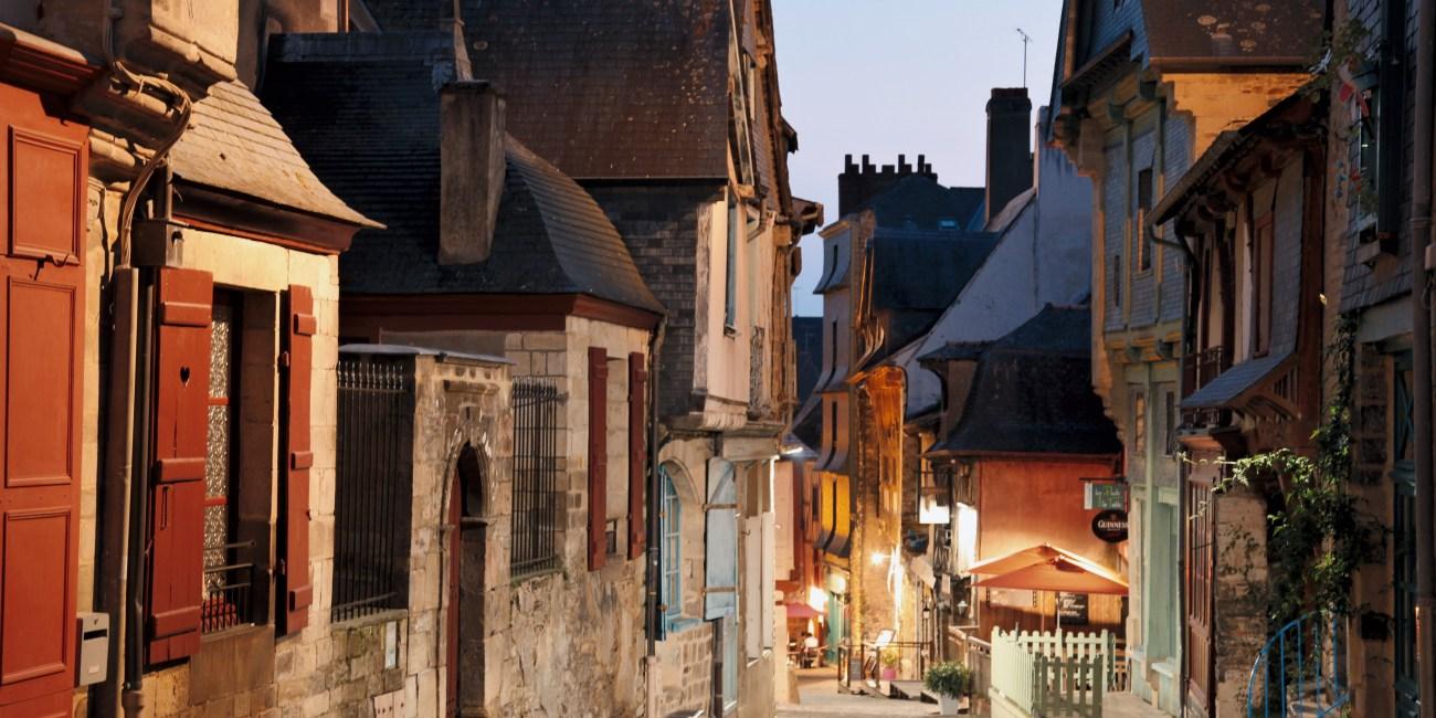 Vitre rue dembas ©Studio Maignan