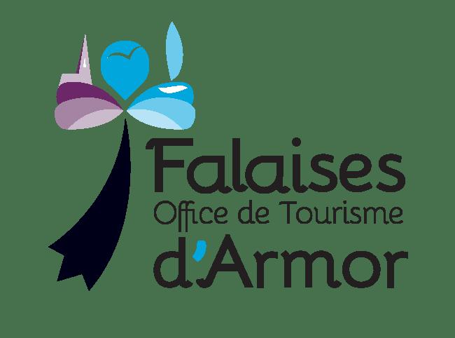 www.falaisesdarmor.com