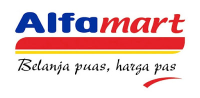 WALK IN INTERVIEW ALFAMART FEBRUARI 2018