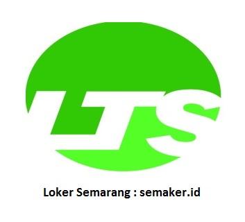 Loker Pt Lucky Textile Semarang Ii Accounting Tutup 24 Januari 2020