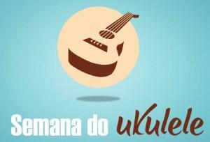 semana do ukulele_logo