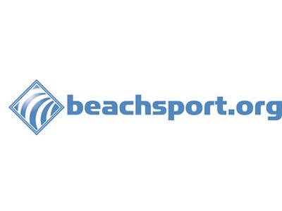 BeachSportOrg