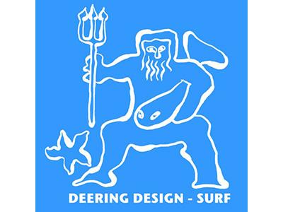 Deering-Design