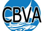 CBVA Men's & Women's Santa Barbara Open