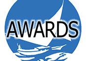 2015 Semana Nautica Award Winners
