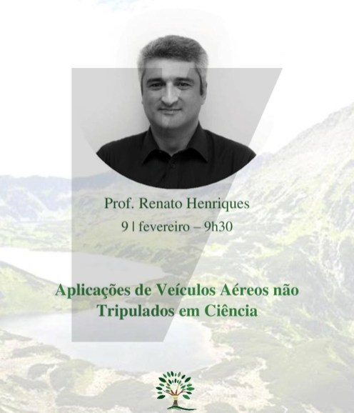 Palestra Geologia 2